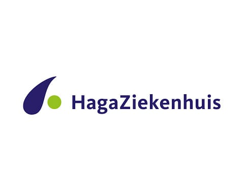 HAGA-ziekenhuis