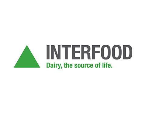 Logo-Interfood