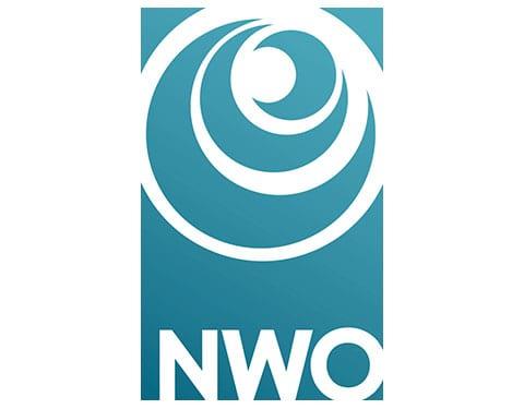 Logo-NWO-ref