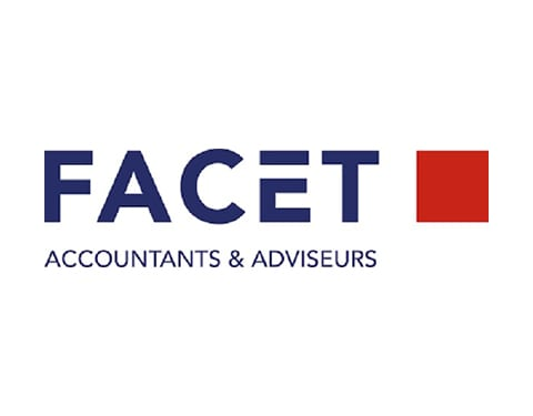 Facet accountants