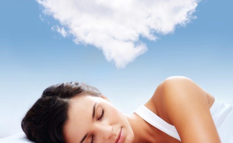 Gezond slapen en dromen