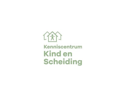 Kenniscentrum_logo