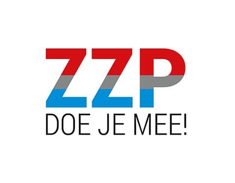 zzp--logo
