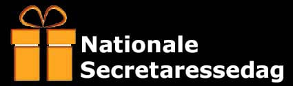 Nationale Secretaresse dag 2021