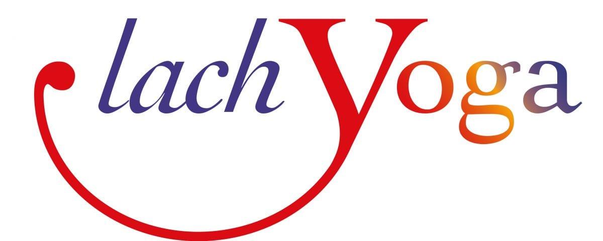 Lachyoga logo